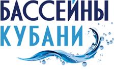 Кубань-Пул